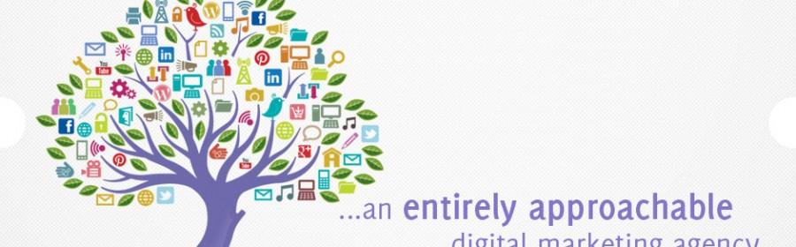 digital-bortea