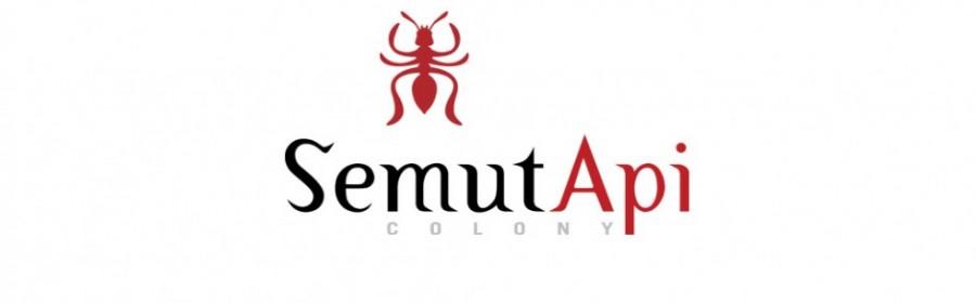 SemutApi-Logo1-941x501