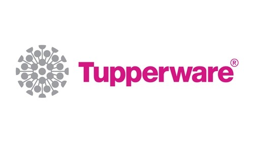 tupperware_logo