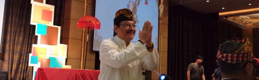 ad asia 2015 indonesia