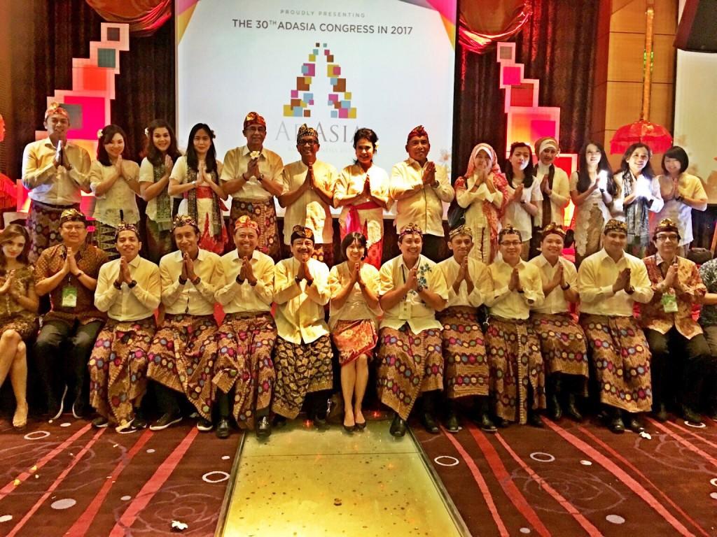 adasia-indonesia