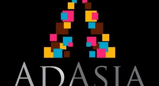 ad-asia-2017-logo
