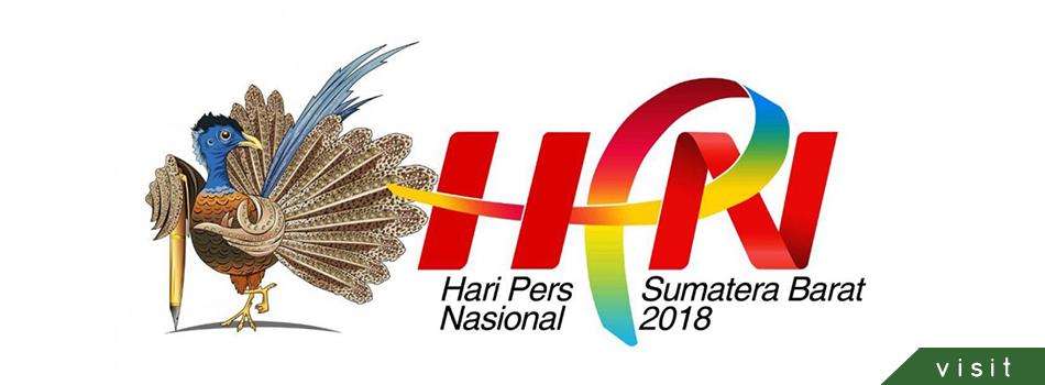Slider Hari Pers Nasional Png